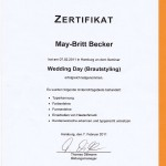 zertifikat-braut-styling-may-britt-becker