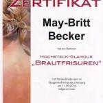 zertifikat-may-britt-becker-hochsteck-brautfrisuren