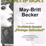 zertifikat-may-britt-becker-hocksteck-frisuren