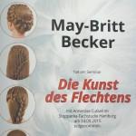 zertifikat-braut-flechten-may-britt-becker