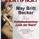zertifikat-may-britt-becker-hochsteckseminar